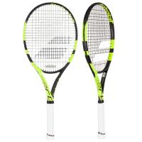 Теннисная ракетка BABOLAT PURE AERO Jr.26