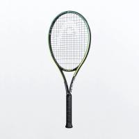 Теннисная ракетка HEAD GRAVITY LITE 2021