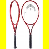 Теннисная ракетка HEAD GRAPHENE 360+ PRESTIGE MP