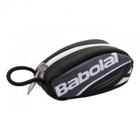Брелок-сумочка для ключей BABOLAT