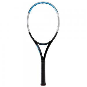 Теннисная ракетка WILSON ULTRA 100L V3.0