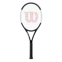 Теннисная ракетка WILSON PROSTAFF TEAM