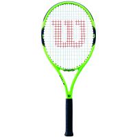 Теннисная ракетка WILSON MILOS 100