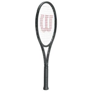 Теннисная ракетка WILSON PROSTAFF RF 97 AUTOGRAPH (2018)