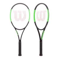 Теннисная ракетка WILSON BLADE 98 (2017)