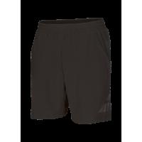 Шорты теннисные для мальчиков BABOLAT SHORT PERF BOY (2BS16061/105)