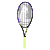 Теннисная ракетка HEAD IG GRAVITY 25 (композит) 2021