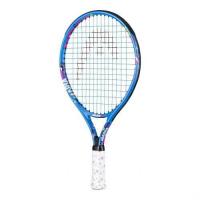 Теннисная ракетка HEAD MARIA 17 (алюминий) 2020