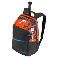 Рюкзак Head Rebel Radical Backpack 2017