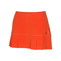 Юбка детская BABOLAT SKIRT PERFORMANCE GIRL (2GF16081/104)