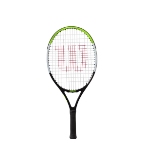 Теннисная ракетка WILSON BLADE FEEL 23