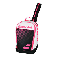 Рюкзак BABOLAT CLASSIC CLUB PINK (2018)