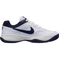 Кроссовки NIKE COURT LITE CLAY (845026-180)