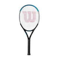 Теннисная ракетка WILSON ULTRA 25 V3.0 JR