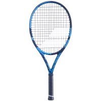 Теннисная ракетка PURE DRIVE JUNIOR 25 (2021)