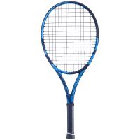 Теннисная ракетка BABOLAT PURE DRIVE Jr. 26 (2021)