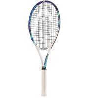 Теннисная ракетка HEAD MX SPARK PRO (blue)