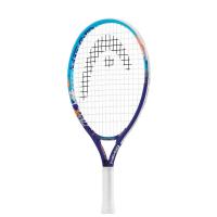 Теннисная ракетка HEAD MARIA 19 (2016)
