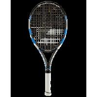 Теннисная ракетка BABOLAT PURE DRIVE Jr. 26