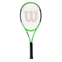Теннисная ракетка WILSON BLADE 98L (2017)