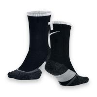 Носки с длинной резинкой NIKE TENNIS ELITE (SX4935-011) р.38-42