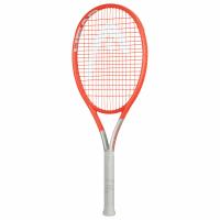 Теннисная ракетка HEAD RADICAL S (2021)